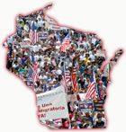 Wisconsin Reality Tour