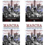 mayday spanish handbill