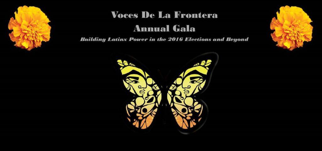 gala-invitations-2016-english-cropped