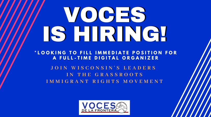 Voces is now Hiring! (1)