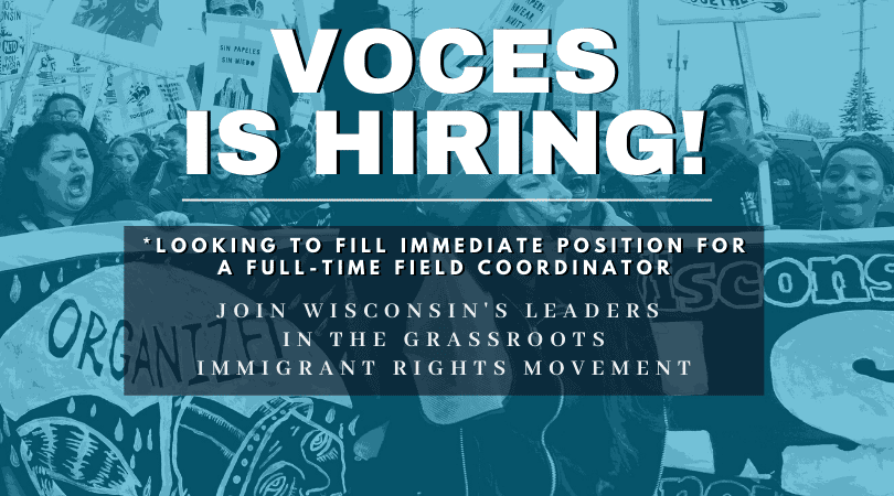 Voces is now Hiring! (2)